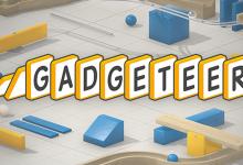 Photo of Gadgeteer se estrenará en PSVR el 25 de mayo