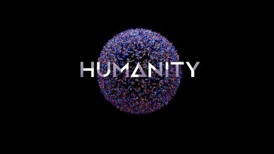 Photo of El lanzamiento de Humanity en PSVR se postpone hasta 2021