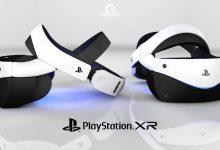 Photo of Playstation XR: Un concepto standalone de ensueño