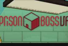 Photo of Prison Boss VR para Oculus Quest