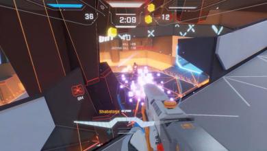 Photo of Solaris: Offworld Combat se actualiza con nuevo contenido