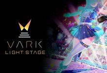 Photo of Anunciado Vark Light Stage para Oculus Quest 2