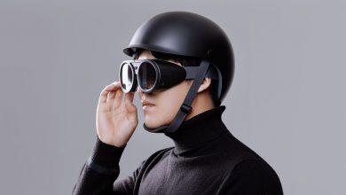 Photo of Voyager, el concepto de gafas AR para los viajes de un futuro cercano