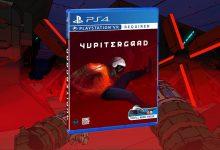 Photo of Yupitergrad se estrenará en PSVR el 25 de febrero