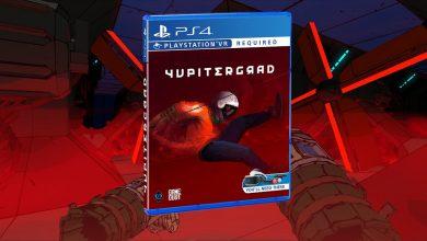 Photo of Yupitergrad llegará a PSVR también en formato físico