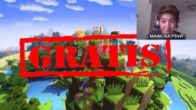 Photo of Minecraft VR gratis para los usuarios de PSVR