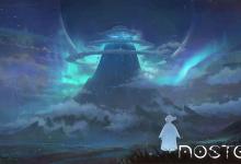 Photo of Nostos se estrena en Playstation sin soporte para PSVR