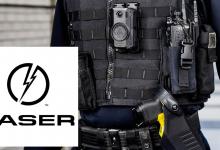 Photo of La policía entrena el uso del Taser en Realidad Virtual