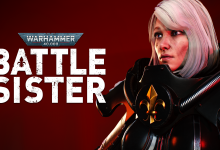 Photo of Análisis Warhammer 40,000: Battle Sister – Quest 2