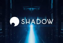 Photo of Shadow, el servicio de Cloud Gaming que muere de éxito