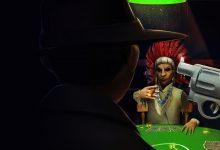 Photo of Bullet Roulette prepara su lanzamiento en PSVR