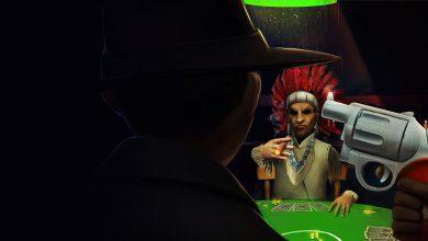 Photo of Bullet Roulette se estrenará en PSVR el 21 de Enero