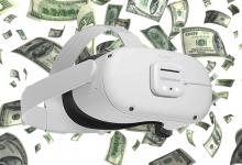 Photo of Cybershoes triplica sus objetivos en Kickstarter
