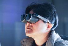 Photo of Las gafas VR de Panasonic incluirán 6DOF y ajuste de dióptrico