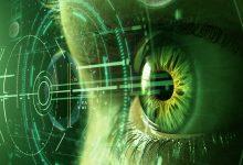 Photo of NVIDIA arreglará próximamente los problemas de bajadas de frames para VR