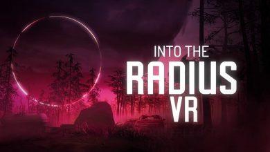 Photo of Into the Radius VR: Análisis para Steam