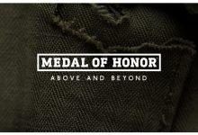 Photo of Medal of Honor: Above and Beyond, en el top 20 de ventas según Valve