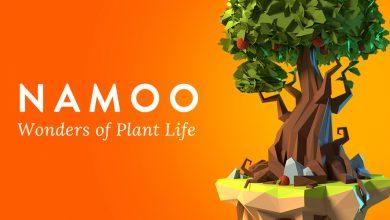 Photo of Namoo, la nueva experiencia VR de Baobab Studios.