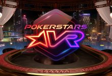 Photo of PokerStars VR llegará finalmente a PSVR