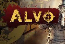 Photo of Alvo: Análisis para PSVR