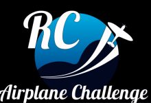 Photo of RC Airplane Challenge en acceso anticipado este viernes