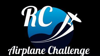 Photo of RC Airplane Challenge en acceso anticipado este viernes
