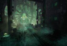 Photo of La versión mejorada de System Shock 2 contará con soporte VR