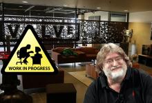 Photo of ¿Valve trabaja en nuevos juegos de realidad virtual?