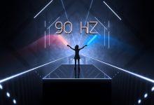 Photo of Beat Saber ya se puede jugar a 90 Hz en Oculus Quest 2