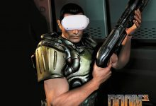 Photo of Doom 3 en VR – Guía para instalarlo en tus Oculus Quest