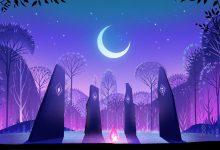 Photo of Myth: A Frozen Tale tendrá su versión 2D para Disney+