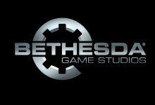 Photo of Bethesda trabaja en un nuevo juego para VR