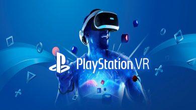 Photo of Listado de los juegos más descargados de PSVR en 2020