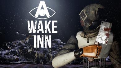 Photo of A Wake Inn