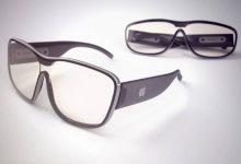 Photo of Unas pantallas súper avanzadas para las gafas AR de Apple.