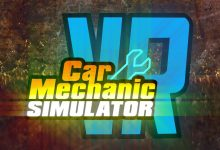 Photo of Car Mechanic Simulator pega el salto a la VR.