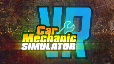 Photo of Car Mechanic Simulator pega el salto a la VR.