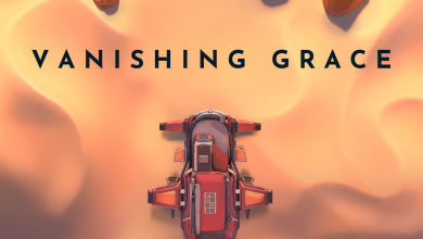 Photo of Vanishing Grace llega a Oculus Quest este jueves