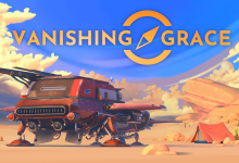 Photo of Vanishing Grace: Análisis para Oculus Quest