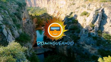 Photo of Domingueando: Una ventana abierta a la naturaleza.