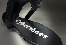 Photo of Análisis de Cybershoes, un paso adelante en inmersión