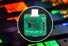 Photo of La empresa Metalenz y su tecnología en las metaópticas.