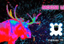 Photo of Moose Life se estrena en PSVR a golpe de pixel