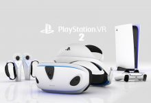 Photo of Comunicado oficial de la nueva Playstation VR 2
