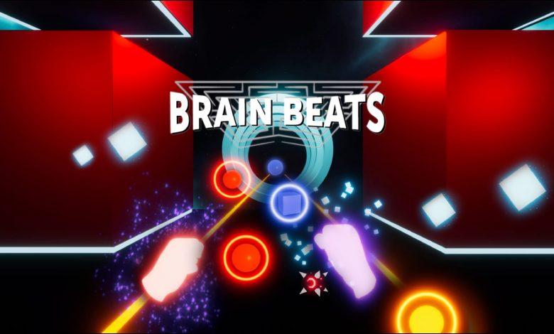 Photo of Análisis para PSVR de Brain Beat