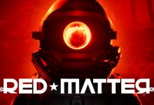 Photo of Análisis de Red Matter para Oculus Quest 2