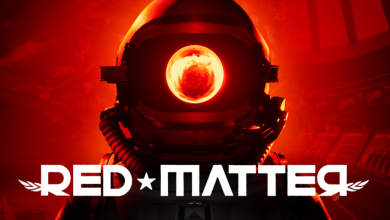 Photo of Análisis de Red Matter para Oculus Quest 2