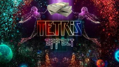 Photo of Tetris Effect triplica sus usuarios gracias a Quest 2