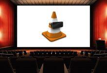 Photo of VLC 4.0: la revolución del video VR en 2021
