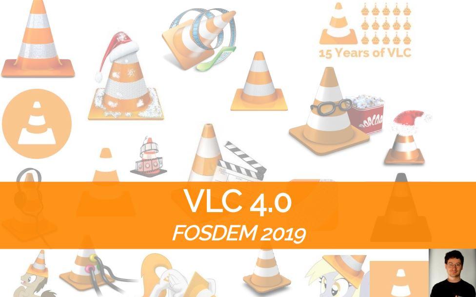 VLC_40_Presentación